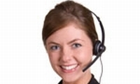 Call Center Tips